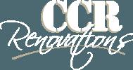 CCR Renovations
