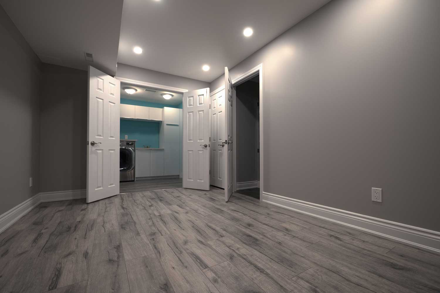 ccr-durham-basement-renovations-custom-built-richard-stephanie-20