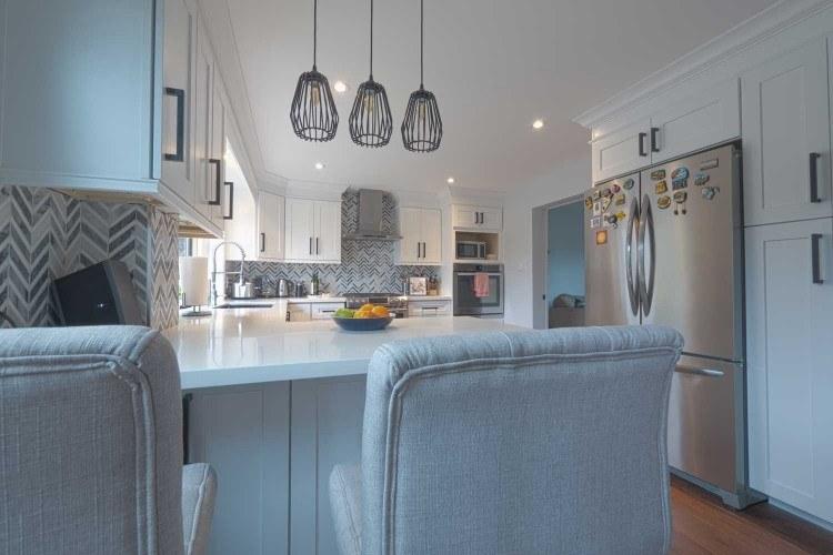ccr-durham-kitchen-renovations-custom-built-e1