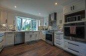 ccr-durham-kitchen-renovations-custom-built-e2