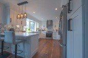 ccr-durham-kitchen-renovations-custom-built-e3