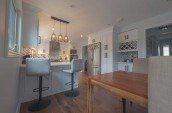 ccr-durham-kitchen-renovations-custom-built-e4