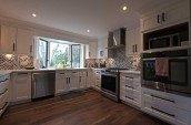ccr-durham-kitchen-renovations-custom-built-e8