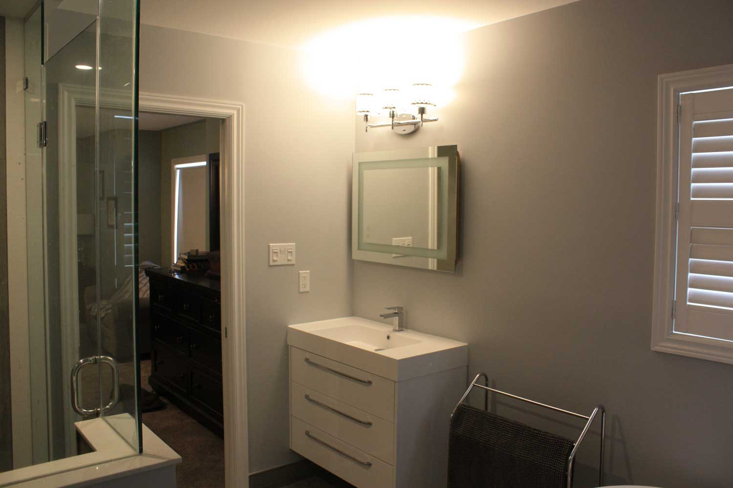 ccr-durham-bathroom-renovations-custom-built-g1