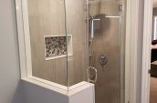 ccr-durham-bathroom-renovations-custom-built-g7