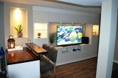 ccr-whitby-basement-renovations-family-room-with-custom-closet-a1-basement