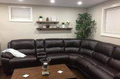 ccr-whitby-basement-renovations-family-room-with-wall-shelves-03