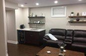 ccr-whitby-basement-renovations-mini-bar-countertop-c5-basement
