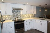 ccr-whitby-basement-renovations-customized-kitchen-project