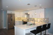 ccr-whitby-basement-renovations-customized-kitchen-with-bar-table