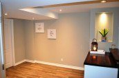 ccr-whitby-basement-renovations-deluca-custom-basement-finishing