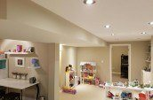 ccr-whitby-basement-renovations-fully-completed-kids-room-decoration