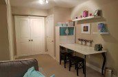 ccr-whitby-basement-renovations-fully-completed-kids-room-with-closet