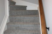 ccr-whitby-basement-renovations-fully-completed-stairs-in-carpet
