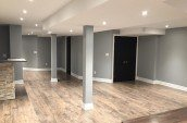 ccr-whitby-basement-renovations-halket-basement-finishing-floor