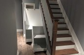 ccr-whitby-basement-renovations-halket-finished-stairs-closet-space
