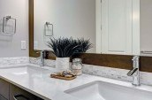 ccr-whitby-bathroom-renovations-white-double-sinks-countertop-b2-bathroom