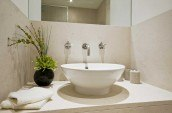 ccr-whitby-bathroom-renovations-white-sink-countertop