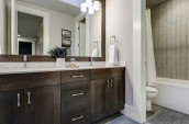 ccr-whitby-bathroom-renovations-wood-cabinet-double-sinks-b1-bathroom