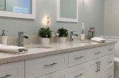 ccr-whitby-bathroom-renovations-marble-double-sinks-countertop-c2-bathroom