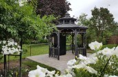 ccr-whitby-deck-renovations-backyard-gazebo-with-flower-deck-13