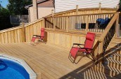 ccr-whitby-deck-renovations-backyard-pool-with-wooden-fence-deck-20