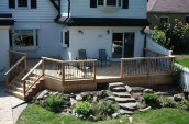 ccr-whitby-deck-renovations-backyard-wood-deck-21