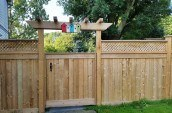 ccr-whitby-deck-renovations-wooden-custom-size-back-door-with-fence-deck-004