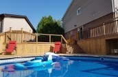 ccr-whitby-deck-renovations-with-backyard-pool-deck-18