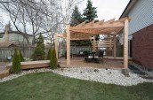 ccr-whitby-deck-renovations-wood-pergola