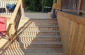 ccr-whitby-deck-renovations-wood-stairs-with-lights-deck-17