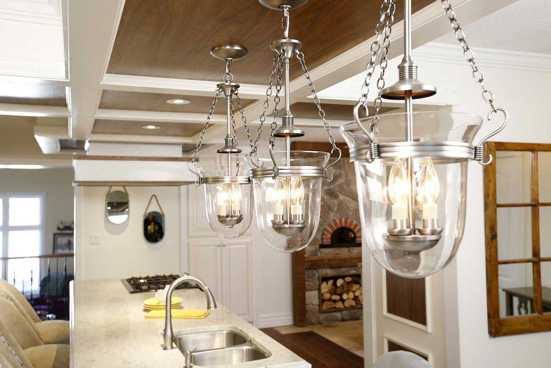 ccr-whitby-kitchen-renovations-custom-built-season-1-2-light-fixtures