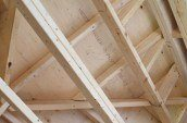 ccr-whitby-roofing-renovations-wood-beams