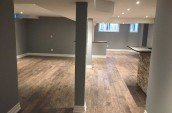 ccr-renovations-whitby-basement-finishing
