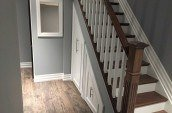 ccr-renovations-whitby-basement-finishing-stairs