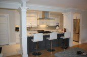 ccr-renovations-whitby-kitchen-full-renovated-with-bar-table