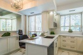 ccr-renovations-whitby-kitchen-remodel-bright-windows