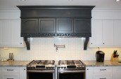 ccr-renovations-whitby-kitchen-remodel-customized-black-range-hood