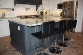ccr-renovations-whitby-kitchen-remodel-fully-renovated-bar-table-in-marble