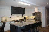 ccr-renovations-whitby-kitchen-remodel-fully-renovated-modern-kitchen-design-01