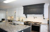 ccr-renovations-whitby-kitchen-remodel-fully-renovated-modern-kitchen-design