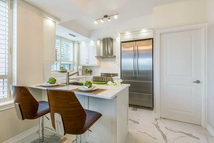 ccr-renovations-whitby-kitchen-remodel-island