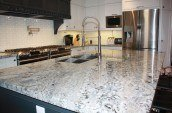 ccr-renovations-whitby-kitchen-remodel-marble-top-counter