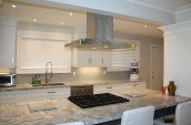 ccr-renovations-whitby-kitchen-remodel-modern-range-hood-with-bar-table