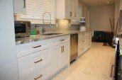 ccr-renovations-whitby-kitchen-remodel-shelves-sink