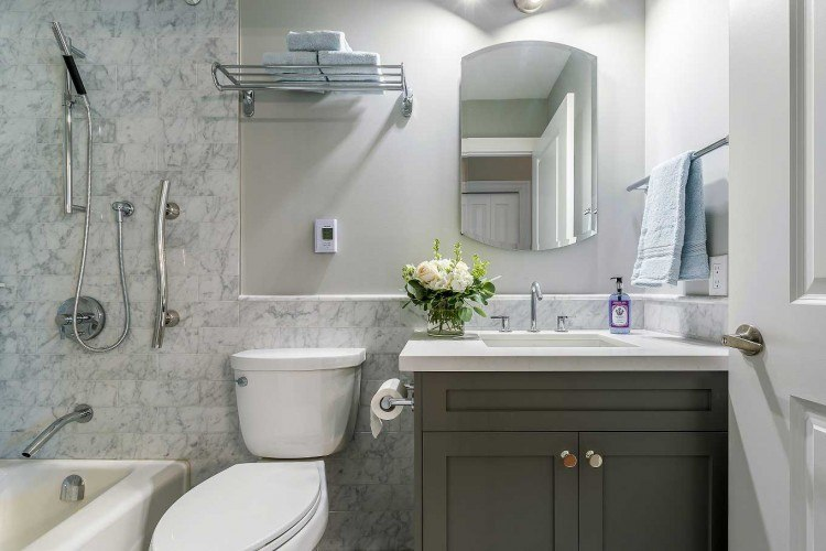 ccr-renovations-whitby-modern-bathroom-vanity